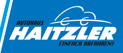 Autohaus Haitzler