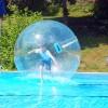 waterwalkingball