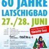 Fest Programm